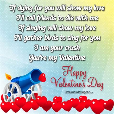 message happy day top 200 s day messages for crush occasions