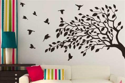 imagenes para pintar una estetica decoraci 243 n de paredes 45 im 225 genes con ideas para decorar