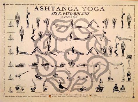 ashtanga yoga el 1891252275 best 25 ashtanga vinyasa yoga ideas on ashtanga yoga poses vinyasa yoga and sun