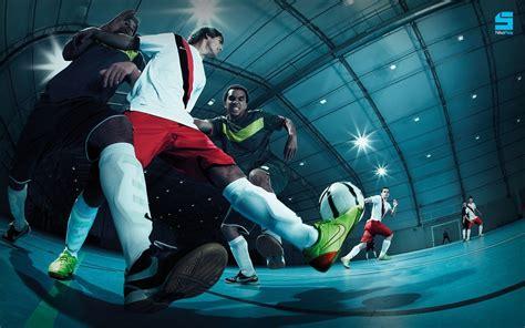 Amazing Setelan Futsal Nike Kerah nike 5 futsal boots wallpaper 1280x800 10wallpaper