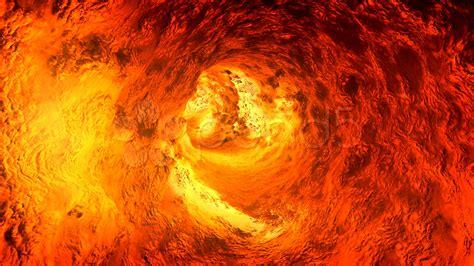 lava rock pit lava rock for pit cesar manrique 39 s gorgeous