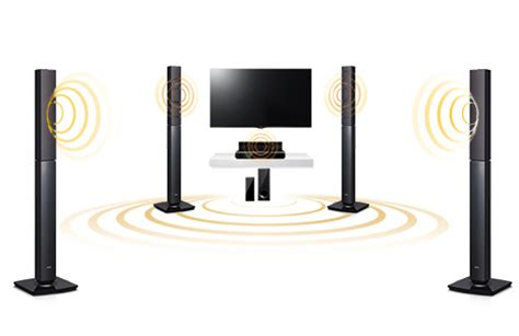 lg bh7540tw 5 1 ch 3d home theatre system wireless