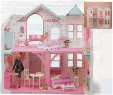 talking dollhouse 90s 1999 popular boys and toys from the nineties