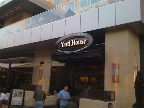 yard house reservations yard house raleigh reservations house plan 2017