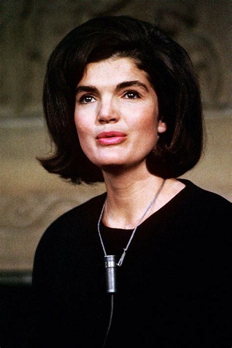 jackie kennedy bouffant 743 best images about 1960 s design decorative arts
