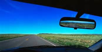 new car glass new mexico windshield laws atkinson firm ltd
