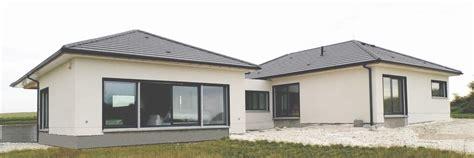 avis maison ossature bois 3677 maison ossature bois avis id 233 e de maison