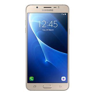 Samsung Galaxy J7 2016 Hp samsung galaxy j7 mobile 2016 edition galaxy j7 price