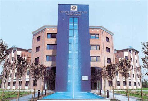 ospedale pavia mondino la ricerca istituto neurologico nazionale c mondino