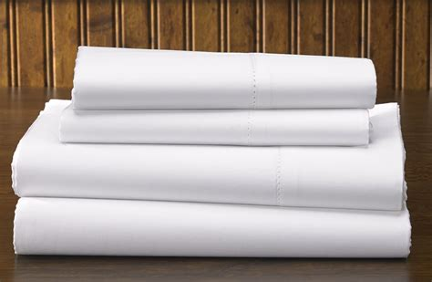 Linen Duvet Covers Queen Buy Luxury Hotel Bedding From Marriott Hotels White