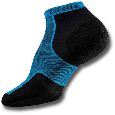 buy thorlo experia nightscape socks run and become