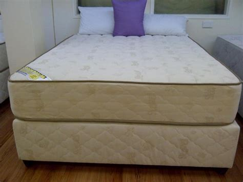 New Beds Brand New Beds And Mattresses Western Cape Parow
