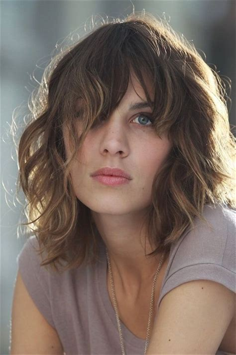 front fringe hairstyles 17 best ideas about front bangs hairstyles on pinterest