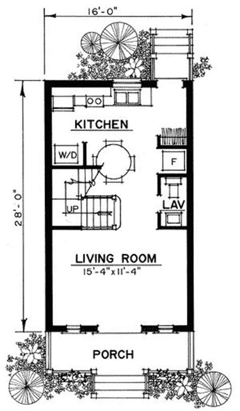 gothic tudor floor plans plan 43006pf petite cottage house plans kitchenettes