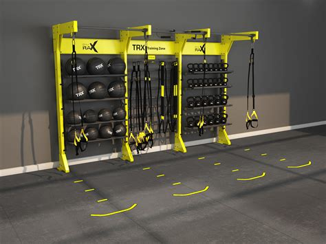 home gym layout design photos design gym rax trx storage and suspension training