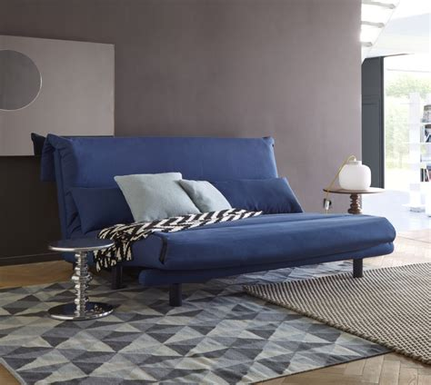 ligne roset multy sofa bed price multy sofa beds designer claude brisson ligne roset
