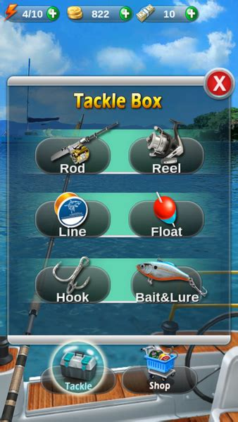 download mod game fishing mania 3d fishing mania 3d jogos download techtudo