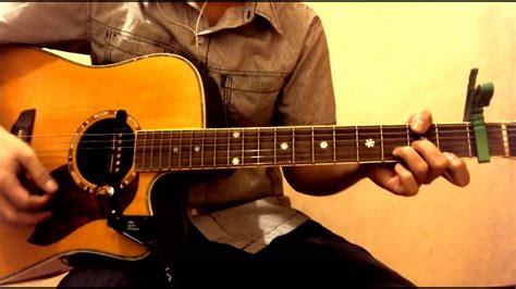 tutorial guitar heaven maxresdefault jpg