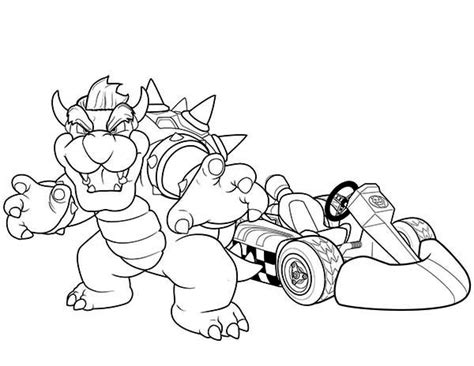 angry birds go karts coloring pages the gallery for gt angry birds go karts coloring pages