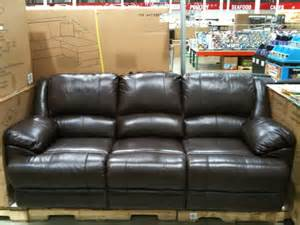 costco leather sofa review costco leather sofa review sofas center maxresdefault stunning costcoer sofa image concept thesofa