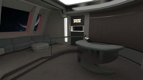 ready room ready room wip image trek voyager project mod db