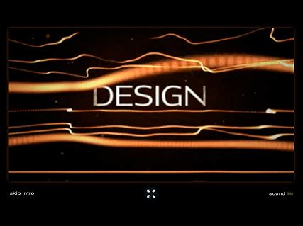 free flash intro template design studio flash intro template html5 web templates