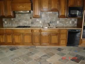 tiling patterns kitchen:  test kitchen americas test kitchen kitchen backsplash tile designs