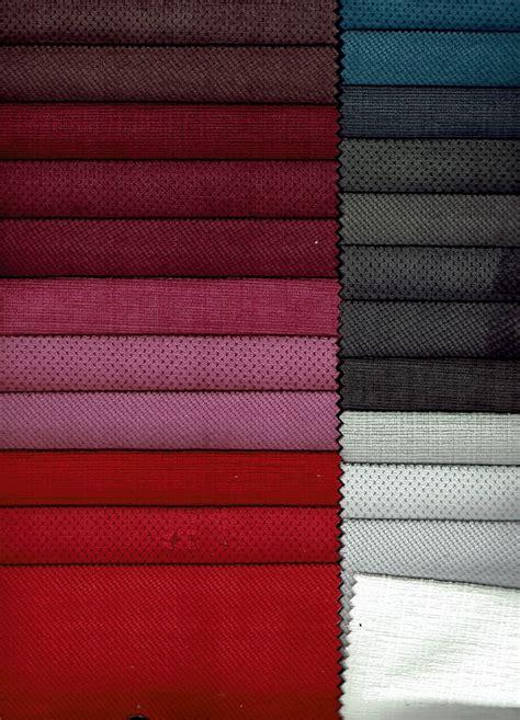 tessuto rivestimento divano divano a tre posti in tessuto a scelta modello jazz errebi