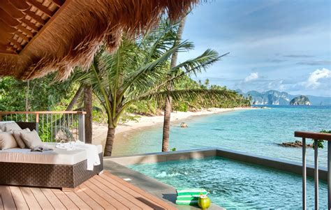 most beautiful beaches pictures to pin on pinterest pinsdaddy beach vacation resorts http fascinatingtraveldeals com
