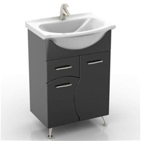 Kitchen Wash Basin Models Quot Bathroom Furniture Diana 60 Sink Quot Sanitary Ware