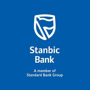 stambic bank stanbic bank list of bad debtors nigerianmuse nigerianmuse