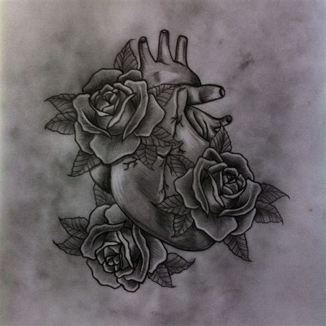 tattoo apprenticeship programs near me looking for tattoo apprenticeship in london or kent big
