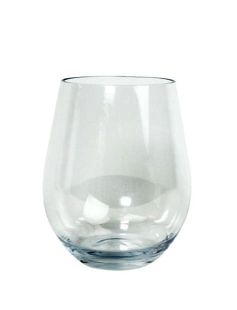 unbreakable barware best unbreakable stemless wine glasses reviews