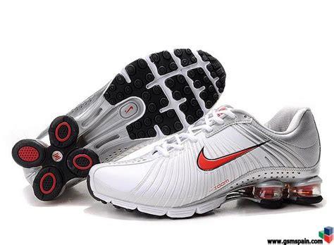 Nike Free Zoom Fers 1 vendo novedad zapatillas nike air max 2012 nike