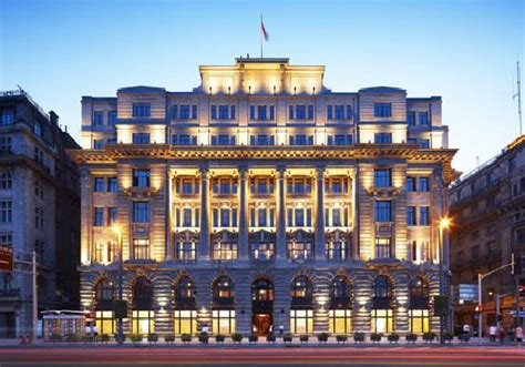 the house com reviews the house of roosevelt shanghai the bund restaurant reviews phone number