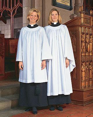 Amazing Episcopal Church Women #7: P_300832_e.jpg