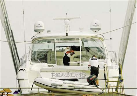 buzzards bay boat accident death by speed
