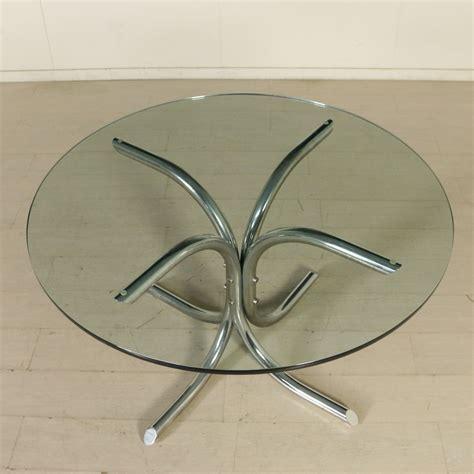 tavolo anni 70 tavolo anni 60 70 tavoli modernariato dimanoinmano it
