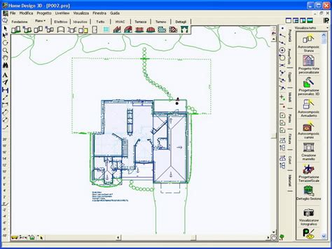 home design 3d arreda e costruisci la tua casa su iphone e home design 3d 2011 compact