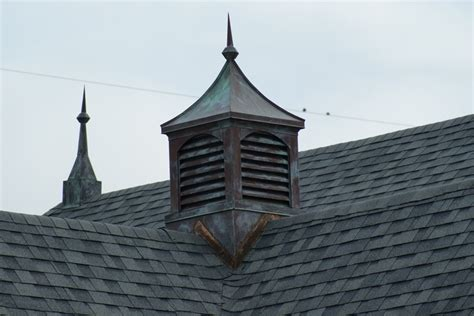 Copper Cupola Roof 7 Best Ideas About Cupola Garage On