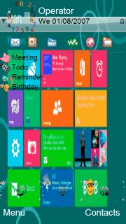 microsoft mobile themes free download download windows 8 lumia nokia theme mobile toones