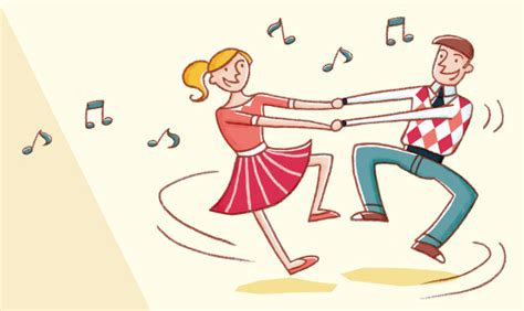 swing tänzer balboa heiner swingtanz in darmstadt p stadtkultur