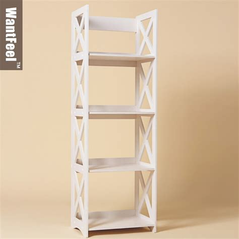 ikea wire shelves decor ideasdecor ideas