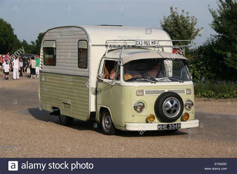 volkswagen old van vintage volkswagen vans nurse local
