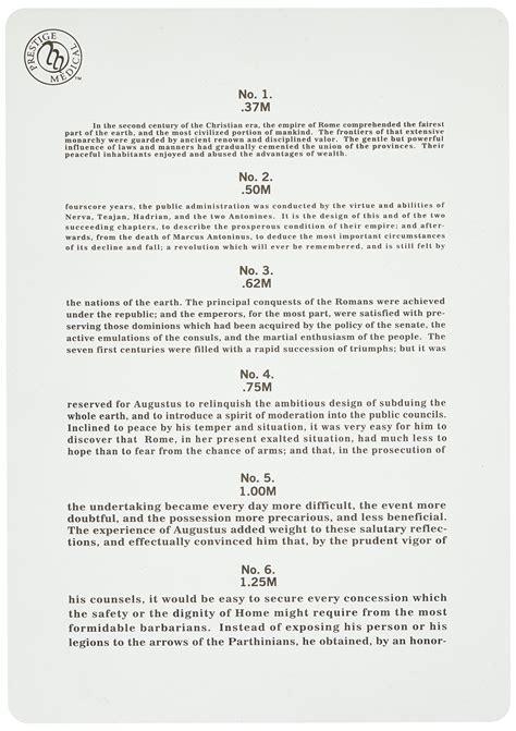 printable jaeger eye test chart amazon com jaeger eye chart jaeger eye chart 12421242
