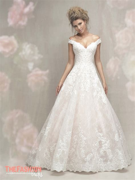 wedding gown boutiques in atlanta ga 2 couture 2018 bridal collection the