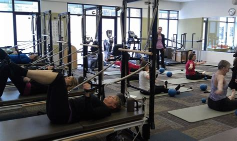 therapy atlanta stability pilates and physical therapy pilates studios in springs