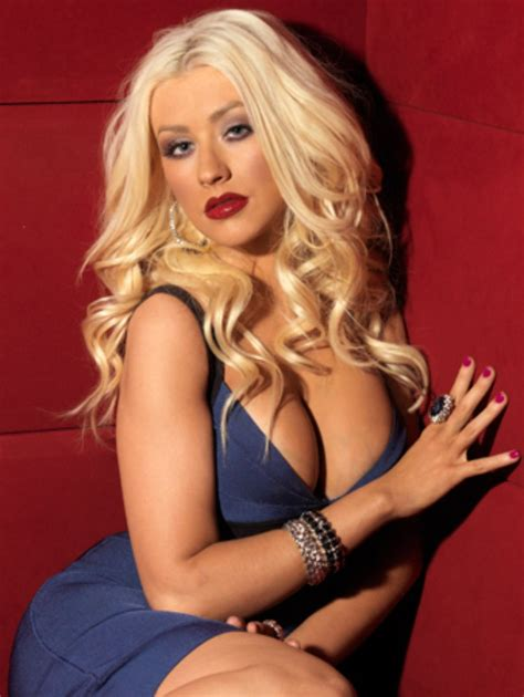 50 Photos Of Aguilera by Aguilera Photos 1469 Of 3929 Last Fm