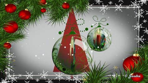 imagenes de feliz navidad rock sonr 237 e lleg 243 la navidad feliz navidad y a 209 o nuevo 2018