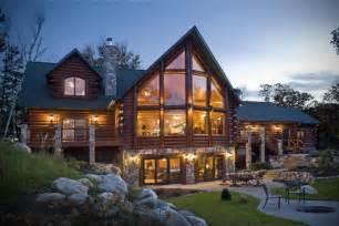 Hotels In Winter Garden Florida - fantastic natural log cabin house with elegant wooden